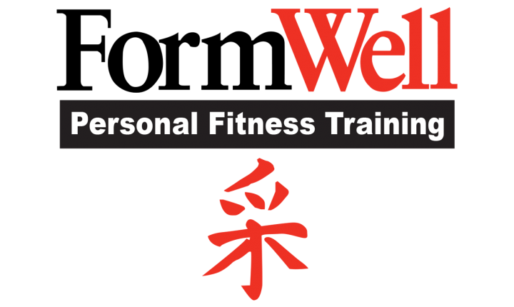 Formwell Personal Training In Sandy Springs Georgia