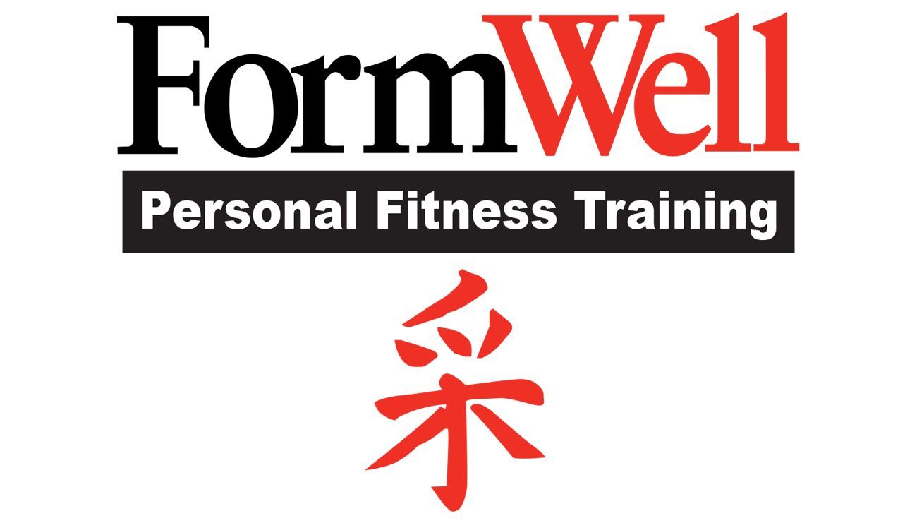 Formwell personal training in sandy springs georgia xflitez Images